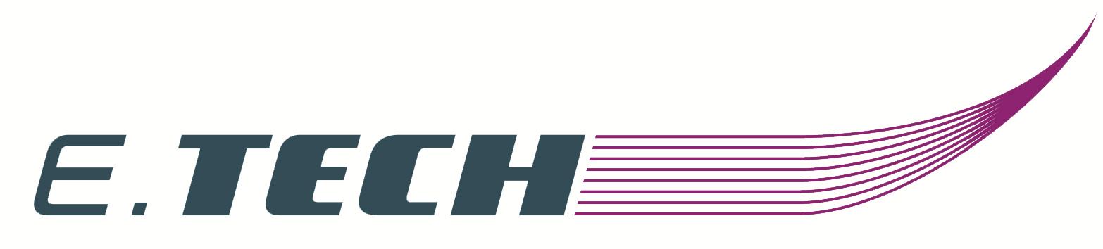 Elektrotechnik Schachner - Oberösterreich | Elektrotechnik Schachner-Voecklabruck-Das-Unternehmen-mit-Innovativer-Technik-Elektroinstallation-Stoerungsdienst-Blitzschutzanlagen-Antennenanlagen-Gegensprechanlagen-Alarmanlagen-elektroheizung-Videoueberwachung-Photovoltaik