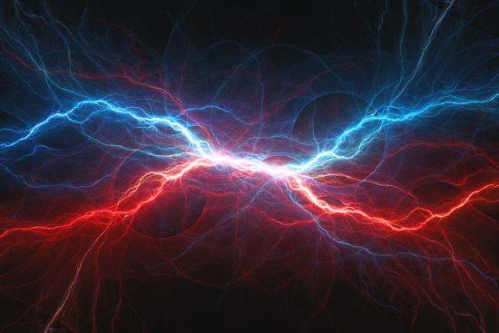 Elektrotechnik Schachner-Voecklabruck-Das-Unternehmen-mit-Innovativer-Technik-Elektroinstallation-Stoerungsdienst-Blitzschutzanlagen-Antennenanlagen-Gegensprechanlagen-Alarmanlagen-elektroheizung-Videoueberwachung-Photovoltaik